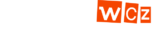 webcityzen white logo